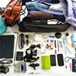 Bạn đã chuẩn bị hành lý du lịch Châu Âu đúng cách?