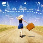 14 điều cần lưu ý khi đi du lịch châu Âu