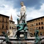 Những điều cần biết khi đi du lịch Florence – Ý
