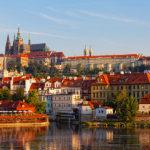 Những điều khiến du khách lần đầu tới Prague phải bất ngờ