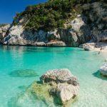 Du khách bị phạt tới 3.000 euro khi trộm cát từ biển về nhà