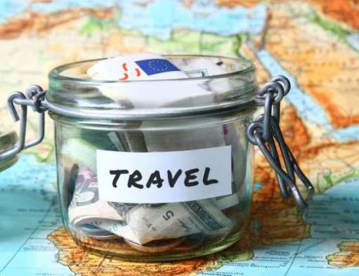 Image result for budget travel europe