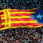 Tây Ban Nha ra sao nếu Catalonia tuyên bố độc lập?