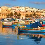 Định cư châu Âu: Sức hút khó cưỡng từ Malta