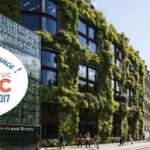 Ngày hội du học Pháp – Cơ hội trúng vé máy bay đi Pháp