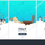 Hành trình 10 ngày đi qua 3 nước Pháp – Ý – Hy Lạp của 4 cô gái