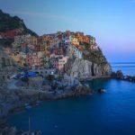 Khám phá vẻ đẹp kỳ diệu của Cinque Terre, 5 ngôi làng bạn không thể bỏ qua