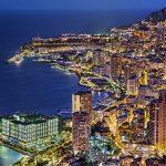 Kinh nghiệm du lịch Monaco với chi phí tiết kiệm nhất