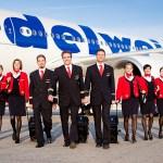 Hãng hàng không Thụy Sĩ Edelweiss mở đường bay thẳng tới Việt Nam