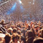 Những lễ hội không thể bỏ lỡ tại Châu Âu tháng 6 này