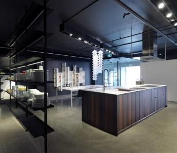 boffi studio sydney 3