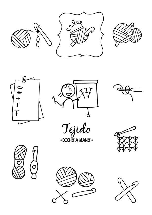 Tejido-web
