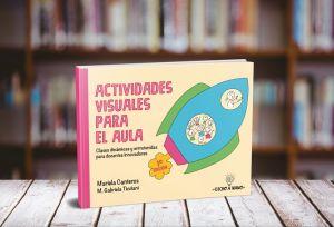 Actividades visuales para el aula