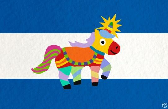 unicorn(06)