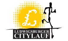 ludwigsburger-citylauf-logo