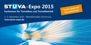 STUVA-Expo2015_Logo_de