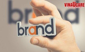 Thủ tục đăng ký bảo hộ thương hiệu như thế nào? (Ảnh VinaUcare)
