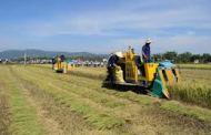 Thủ tục chuyển mục đích sử dụng đất theo quy định mới nhất