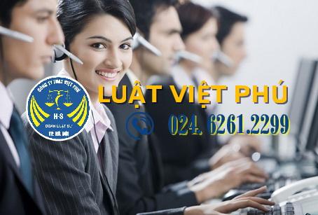 Dịch vụ xin giấy phép kinh doanh lữ hành quốc tế uy tín giá rẻ