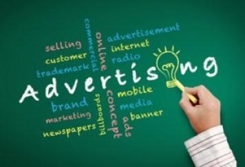 Dịch vụ xin giấy phép quảng cáo - Luật Leadconsult