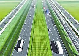 Chính phủ chốt phương án đầu tư cao tốc Bắc – Nam