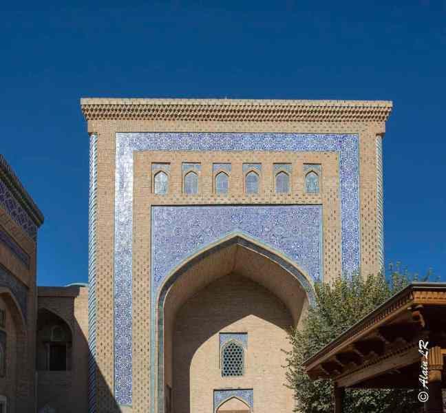 2013 Ouzbekistan-504-Modifier