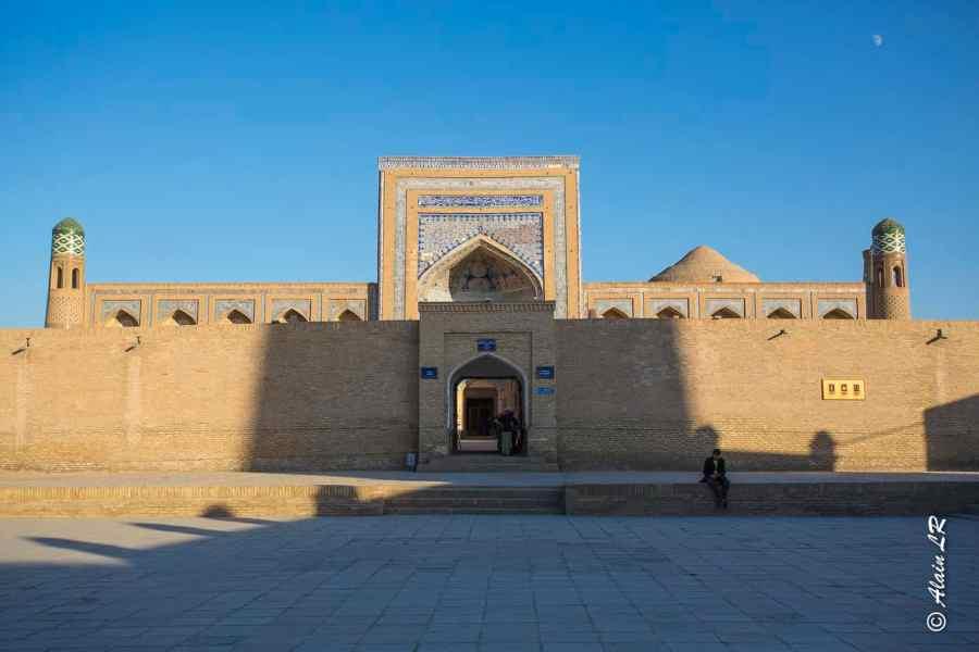 2013 Ouzbekistan-560