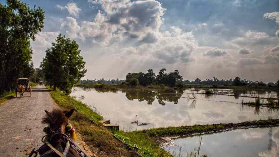 2015 Birmanie Mandalay-13