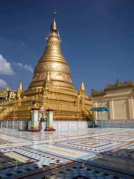 2015 Birmanie Mandalay-54
