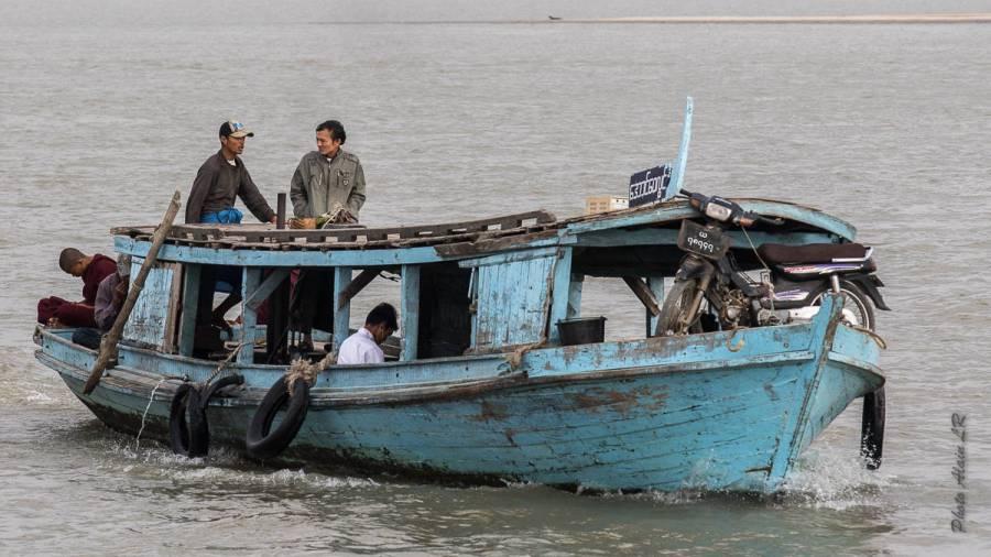2015 Birmanie Mandalay-45