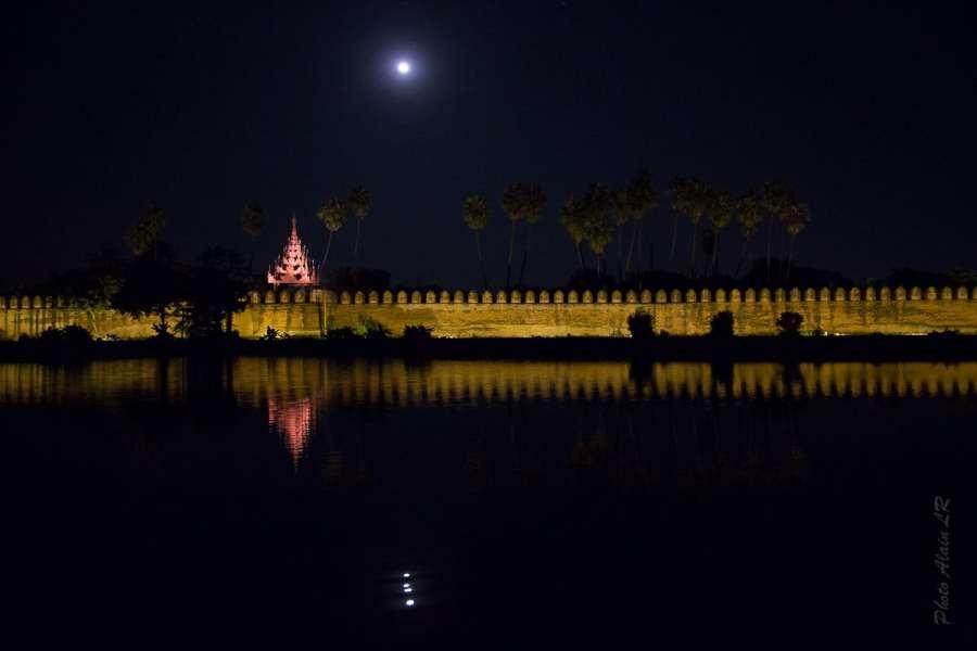 2015 Birmanie Mandalay-49