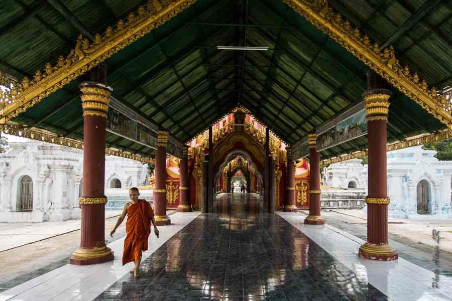 2015 Birmanie Mandalay-65