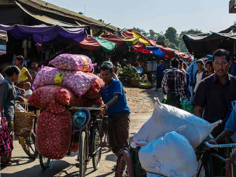 2015 Birmanie Mandalay-79