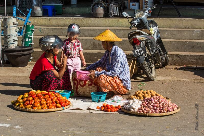 birmanie-95
