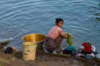 Expo femmes & enfants birmans-13