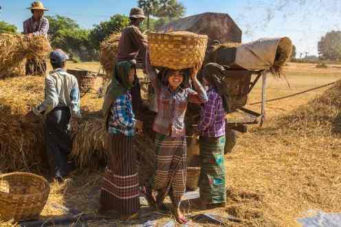 Expo femmes & enfants birmans-19