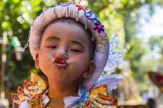 Expo femmes & enfants birmans-21