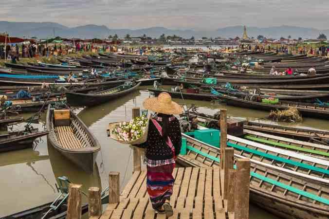 Expo femmes & enfants birmans-29
