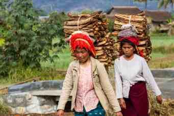 Expo femmes & enfants birmans-30