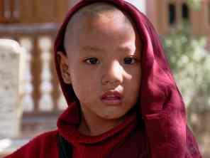 Expo femmes & enfants birmans-6