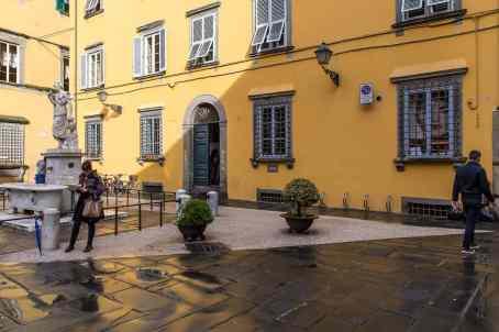 Lucca-1