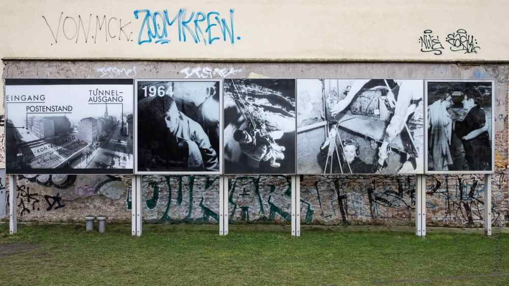mémorial mur 2