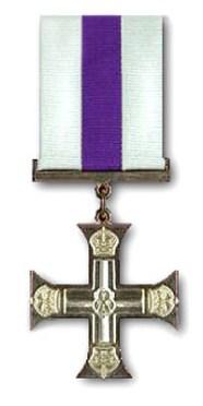 MilitaryCrossWW1