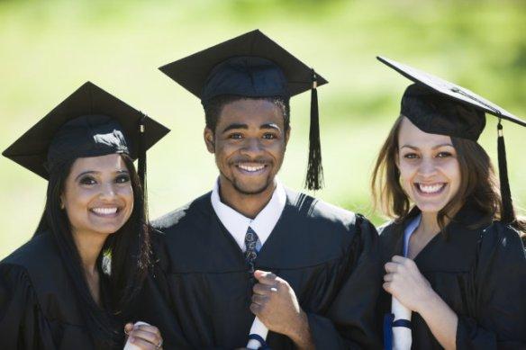 graduation-programs