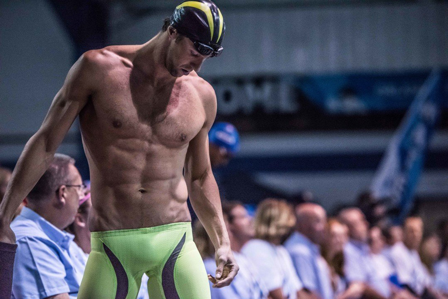Michael-Phelps-won-the-100-butterfly-in-Orlando-1
