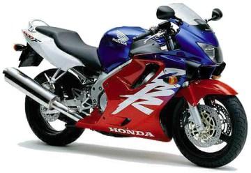 Honda-CBR_600F4-1999