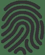 fingerprint-png