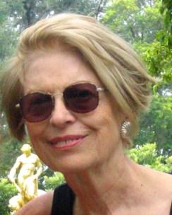 Barbara Snider