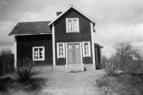 Sjövik 1949