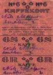 Ransorneringskort - Version 4